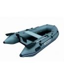 Надувные лодки Compass