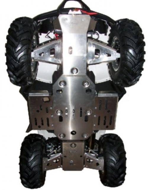 Защита для ATV