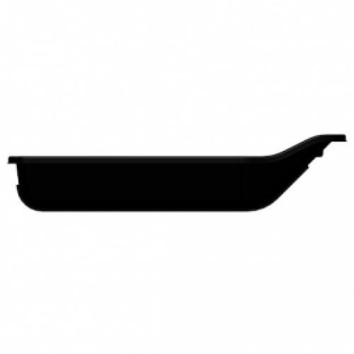 Сани-волокуши Барс 1530мм