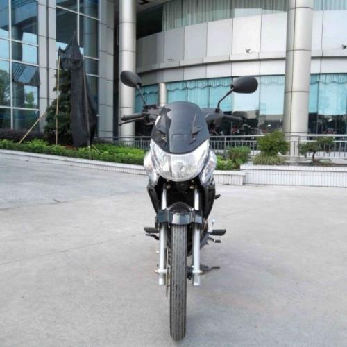 Скутер Stels 130 City Rider