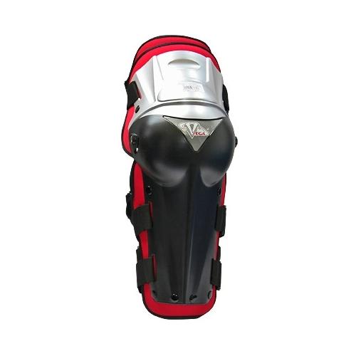 Защита колена VEGA NM-624 (короткая)