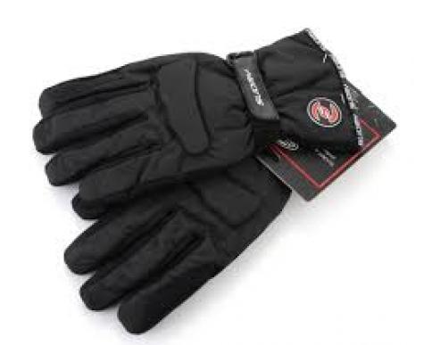 Перчатки SUOMY W-TASLAN