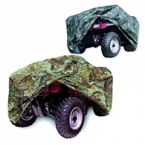 STELS ATV Covers