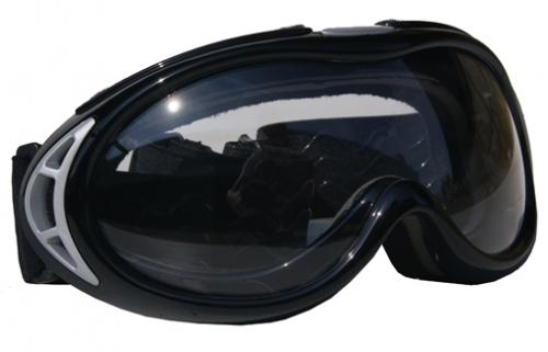 Моточки YH-04