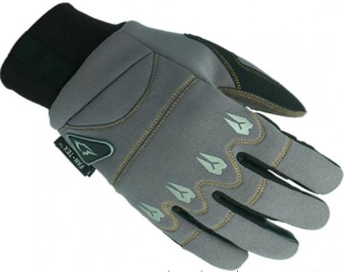 Мотоперчатки ZAM-016