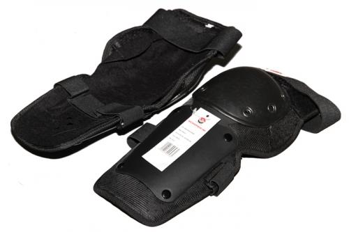 Защита колена VEGA NM-661 (Мото)