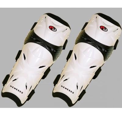 Защита колена VEGA NM-1010K