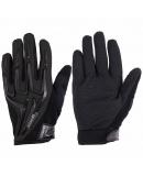 Перчатки VS101 Черные