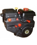 Зимние двигатели группы MTR 12,0 - SN360 и SN360D