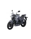 Дорожный мотоцикл SYM Wolf T2