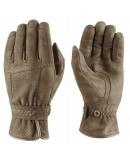 Перчатки NITRO NG-62 серые