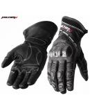 Перчатки G 8071 Черные MICHIRU