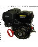 Двигатель MTR 15,0 в объединенной модификации MTR190F-A и MTR190FD-A