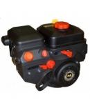 Двигатель зимний MTR 7,0 в модификации SN210
