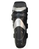 Защита колена VEGA NM-814K