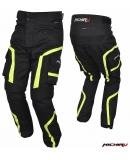 Штаны мотоциклетные Action Pants MICHIRU