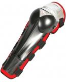 Защита колена VEGA NM-624 (длинная)
