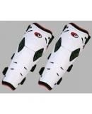 Защита колена VEGA NM-1007K