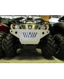 Бампер для Stels ATV 500K / 500GT