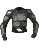 Черепаха защитная VEGA NM-607