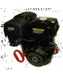 Двигатель MTR 9,0 с редуктором, сцеплением и электрозапуском  MTR177FD-1(1/2C)-A