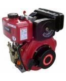 Двигатель дизельный MTR D 4 MTR 170F