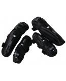 АМК12/Н12 Комплект защиты наколенники и налокотники