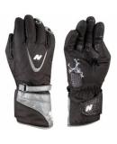 Перчатки NITRO NG-72 женские черные