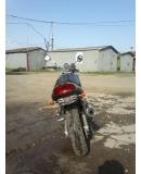 Suzuki bandit GSF250V 1998г. 40 л.с.