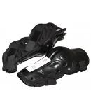 Защита колена VEGA NM-813